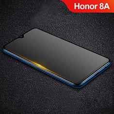 Huawei Y6 Pro (2019)用反スパイ 強化ガラス 液晶保護フィルム ファーウェイ クリア