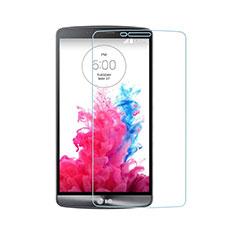 LG G3用強化ガラス 液晶保護フィルム LG クリア