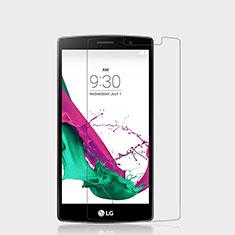 LG G4 Beat用高光沢 液晶保護フィルム LG クリア