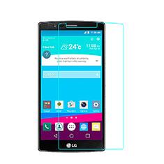 LG G4用強化ガラス 液晶保護フィルム LG クリア