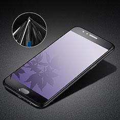 LG G6用強化ガラス フル液晶保護フィルム LG ブラック