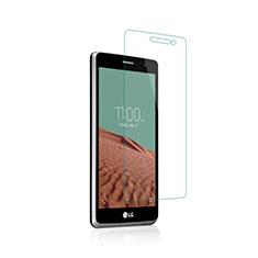 LG L Bello 2用強化ガラス 液晶保護フィルム LG クリア