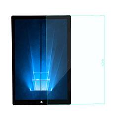 Microsoft Surface Pro 3用強化ガラス 液晶保護フィルム Microsoft クリア