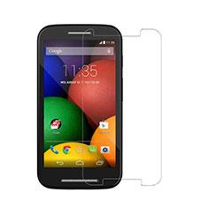 Motorola Moto E XT1021用高光沢 液晶保護フィルム モトローラ クリア