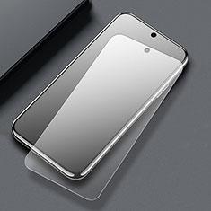 Motorola Moto One Fusion Plus用強化ガラス 液晶保護フィルム モトローラ クリア