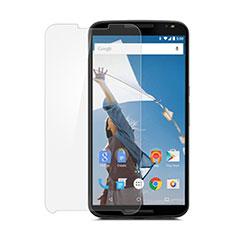Motorola Moto X Style用高光沢 液晶保護フィルム モトローラ クリア