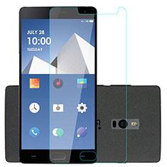 OnePlus 2用強化ガラス 液晶保護フィルム OnePlus クリア