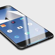 OnePlus 2用強化ガラス 液晶保護フィルム T03 OnePlus クリア