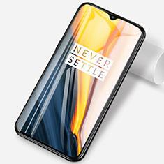 OnePlus 7用強化ガラス 液晶保護フィルム OnePlus クリア