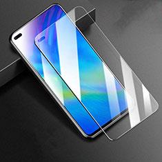 OnePlus Nord用強化ガラス 液晶保護フィルム OnePlus クリア