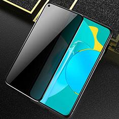 Oppo A33用反スパイ 強化ガラス 液晶保護フィルム M01 Oppo クリア