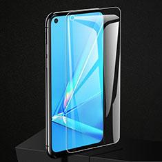 Oppo A72用強化ガラス 液晶保護フィルム Oppo クリア