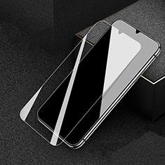 Oppo A91用強化ガラス 液晶保護フィルム Oppo クリア