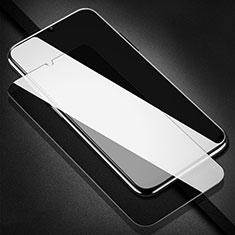 Oppo A91用反スパイ 強化ガラス 液晶保護フィルム Oppo クリア