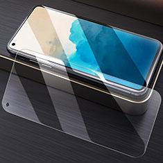 Oppo Ace2用強化ガラス 液晶保護フィルム Oppo クリア