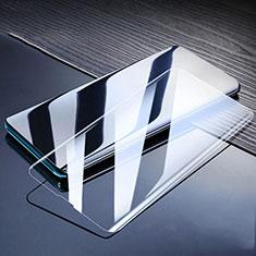 Oppo Find X2 Pro用強化ガラス 液晶保護フィルム Oppo クリア