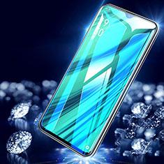Oppo K7 5G用強化ガラス 液晶保護フィルム Oppo クリア