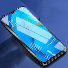 Oppo K7 5G用強化ガラス 液晶保護フィルム T02 Oppo クリア