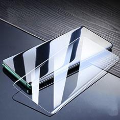 Oppo Reno3 Pro用強化ガラス 液晶保護フィルム Oppo クリア