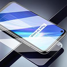Realme 6用強化ガラス 液晶保護フィルム T01 Realme クリア