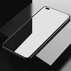 Realme X3用強化ガラス 液晶保護フィルム Realme クリア