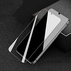 Realme XT用強化ガラス 液晶保護フィルム Realme クリア