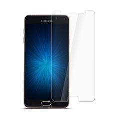 Samsung Galaxy A7 (2016) A7100用高光沢 液晶保護フィルム サムスン クリア