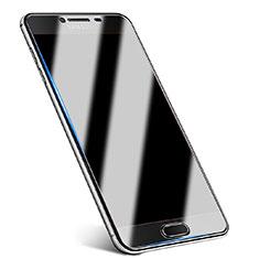 Samsung Galaxy C7 SM-C7000用強化ガラス 液晶保護フィルム T01 サムスン クリア