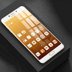Samsung Galaxy C9 Pro C9000用高光沢 液晶保護フィルム サムスン クリア