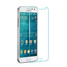 Samsung Galaxy Core Prime G360F G360GY用強化ガラス 液晶保護フィルム サムスン クリア