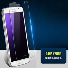 Samsung Galaxy Grand 2 G7102 G7105 G7106用強化ガラス 液晶保護フィルム サムスン クリア