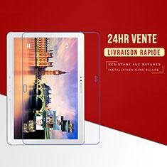 Samsung Galaxy Note Pro 12.2 P900 LTE用強化ガラス 液晶保護フィルム サムスン クリア