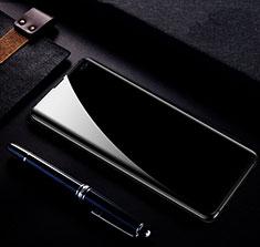 Samsung Galaxy S10 Plus用高光沢 液晶保護フィルム フルカバレッジ画面 サムスン クリア