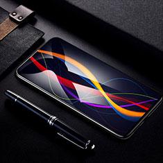 Samsung Galaxy S20 5G用強化ガラス 液晶保護フィルム サムスン クリア