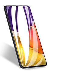 Samsung Galaxy S20 5G用強化ガラス 液晶保護フィルム T01 サムスン クリア