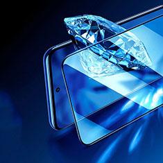 Samsung Galaxy S21 5G用アンチグレア ブルーライト 強化ガラス 液晶保護フィルム サムスン クリア