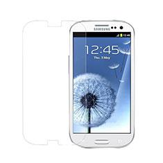 Samsung Galaxy S3 i9300用高光沢 液晶保護フィルム サムスン クリア