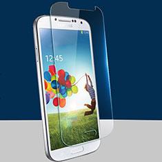 Samsung Galaxy S4 i9500 i9505用強化ガラス 液晶保護フィルム T02 サムスン クリア