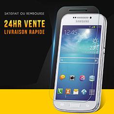 Samsung Galaxy S4 Zoom用強化ガラス 液晶保護フィルム サムスン クリア