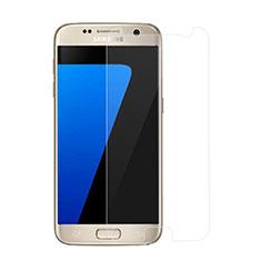 Samsung Galaxy S7 G930F G930FD用高光沢 液晶保護フィルム サムスン クリア