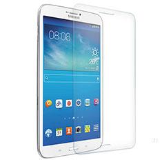 Samsung Galaxy Tab 3 8.0 SM-T311 T310用強化ガラス 液晶保護フィルム サムスン クリア