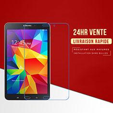 Samsung Galaxy Tab 4 8.0 T330 T331 T335 WiFi用強化ガラス 液晶保護フィルム サムスン クリア
