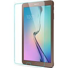 Samsung Galaxy Tab E 9.6 T560 T561用強化ガラス 液晶保護フィルム サムスン クリア