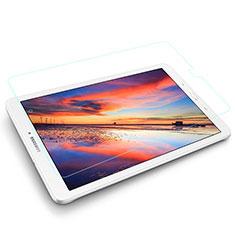 Samsung Galaxy Tab E 9.6 T560 T561用強化ガラス 液晶保護フィルム T02 サムスン クリア