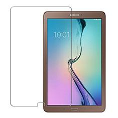 Samsung Galaxy Tab E 9.6 T560 T561用強化ガラス 液晶保護フィルム T03 サムスン クリア