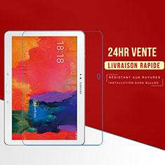 Samsung Galaxy Tab Pro 10.1 T520 T521用強化ガラス 液晶保護フィルム サムスン クリア