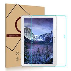Samsung Galaxy Tab Pro 12.2 SM-T900用強化ガラス 液晶保護フィルム サムスン クリア