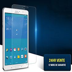 Samsung Galaxy Tab Pro 8.4 T320 T321 T325用強化ガラス 液晶保護フィルム サムスン クリア
