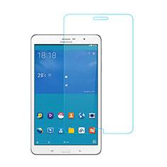 Samsung Galaxy Tab Pro 8.4 T320 T321 T325用強化ガラス 液晶保護フィルム T01 サムスン クリア