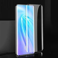 Vivo Nex 3用強化ガラス 液晶保護フィルム Vivo クリア